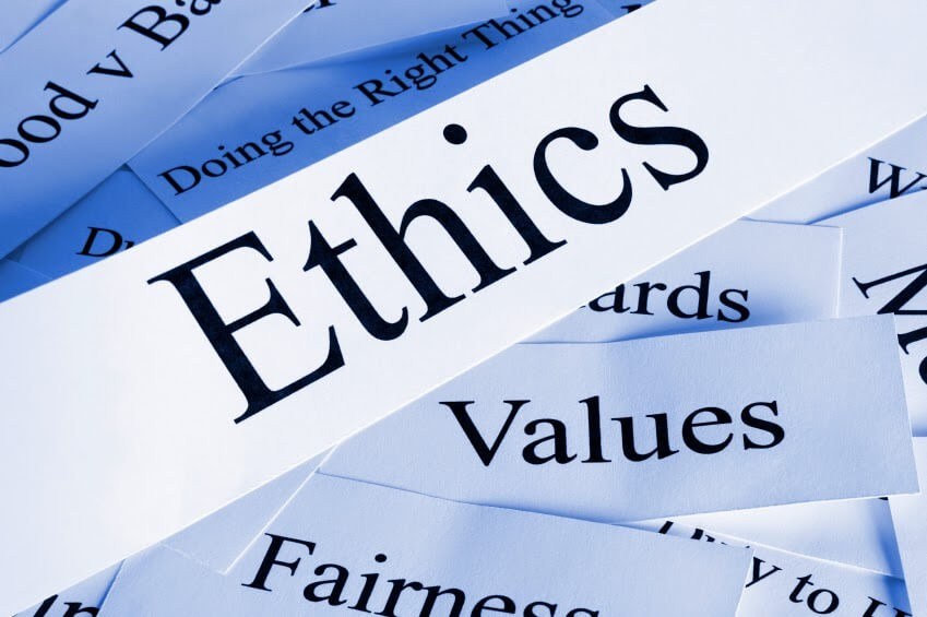 Temel Etiği Kuramları