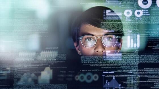 Hacker Etiği