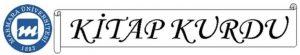 Kitap_Kurdu_AEF_Logo