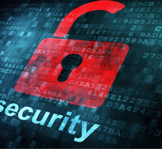 Türkiye'de İnternet ile İlgili Düzenlemeler, Bilgisayar Suçları ve Suçlularına Karşı Kurulan Kuruluşlar