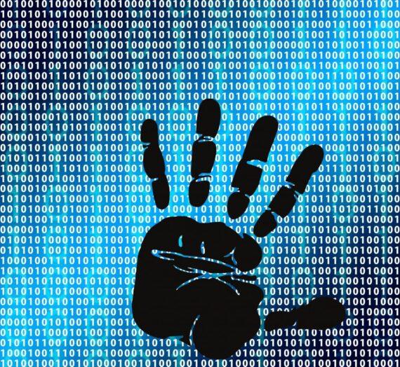 Bilişim Suçları ve Etik