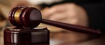 5651 – İnternet Ortamında Yapılan Yayınların Düzenlenmesi ve Bu Yayınlar Yoluyla İşlenen Suçlarla Mücadele Edilmesi Kanunu