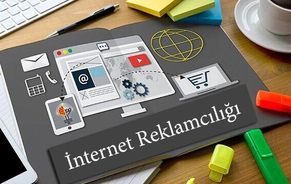İnternet Reklamcılığı ve Hukuksal Analizi