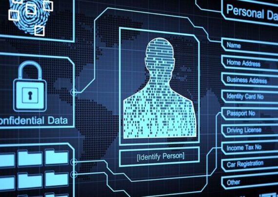 Kişisel Verilerin Ele Geçirilmesi ve Yayılması Suçları