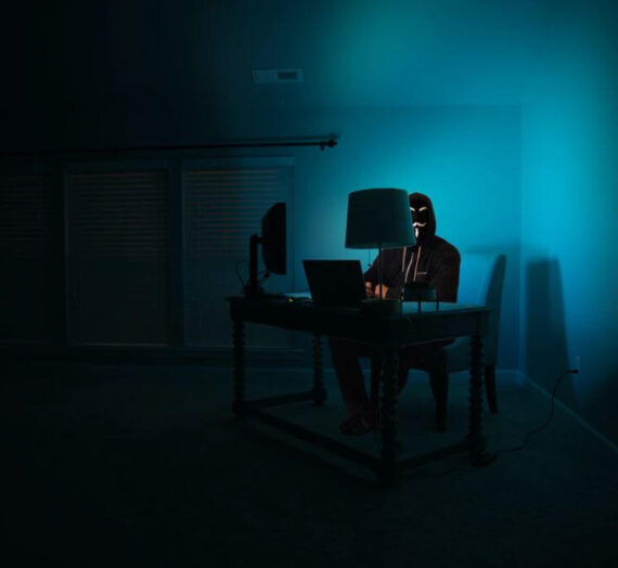 Siber Tehdit Aktörleri