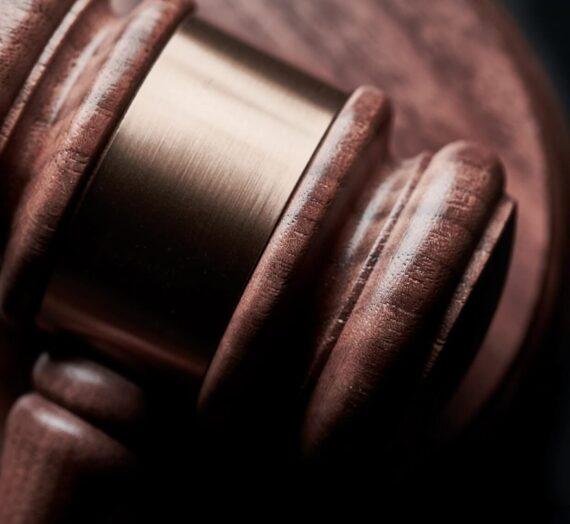 Bilişimin Yasal Mevzuatı Ve Bilişim Hukuku