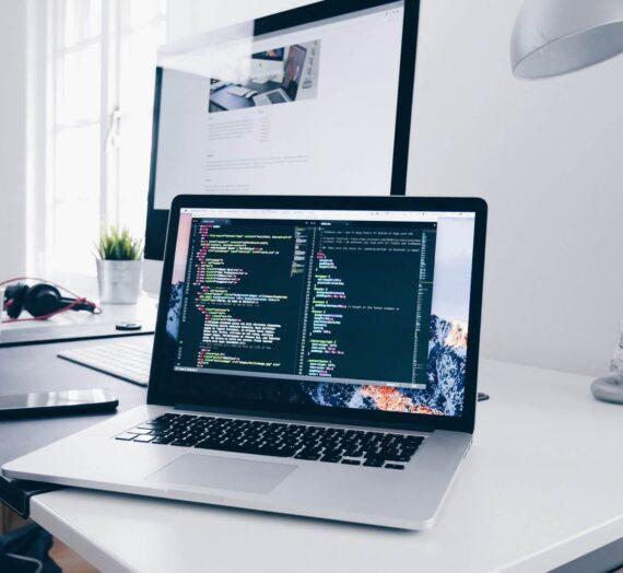 Bilişim ve Yazılım Lisans Türleri