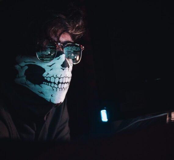 Siber Aktörler ve Saldırı Yöntemleri