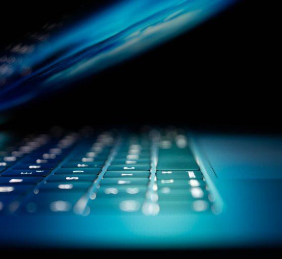 Bilgisayar ve Sistem Güvenliği