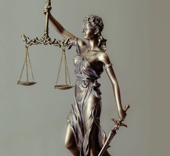 Davranışın Etik Açıdan Yargılanması