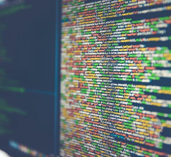 Kişisel ve Kurumsal Veri Güvenliği Yönetimi
