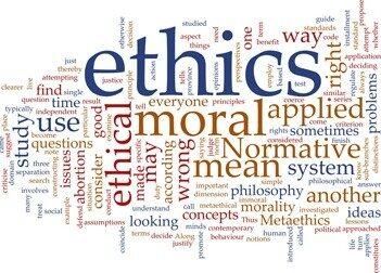Etik Eğitimi: Öğretmen ve Öğrenciler İçin Öneriler