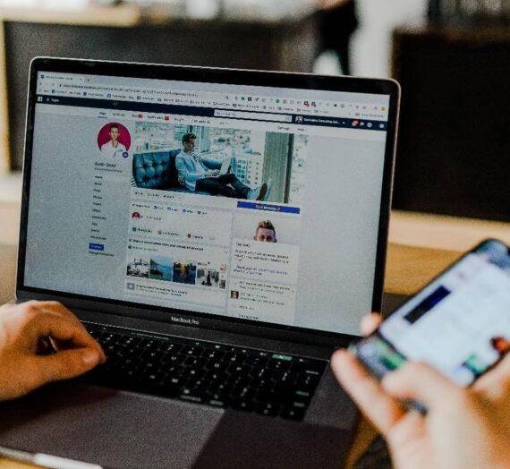 Sosyal Medya Ortamlarında Güvenlik