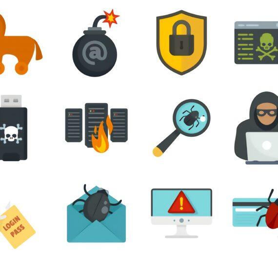 Kötü Niyetli Yazılımları Engelleyici Programlar ve Tedbirler