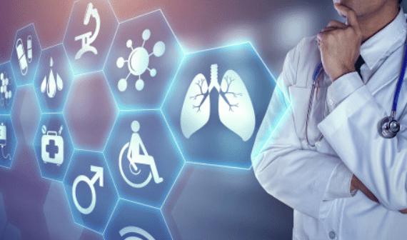Bilişimde Temel Etik ve Sağlık Sorunları