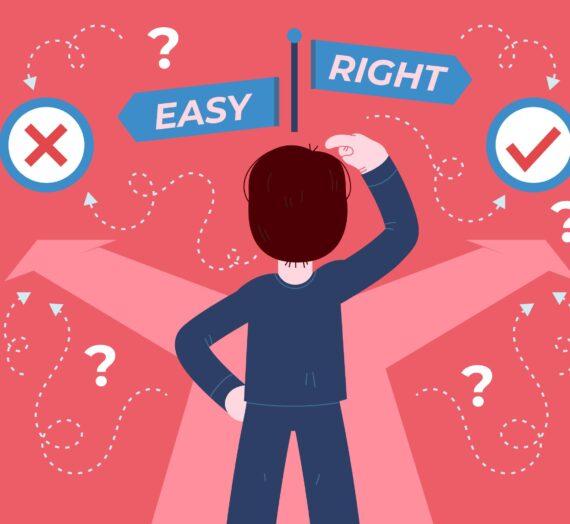 Elektronik İletişimde Etik Kurallar