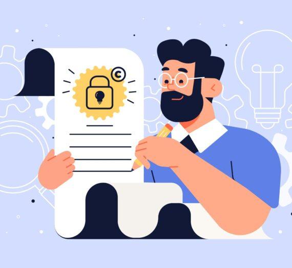 Yazılım Lisansı Telif hakları ve Telif Haklarının İhlali