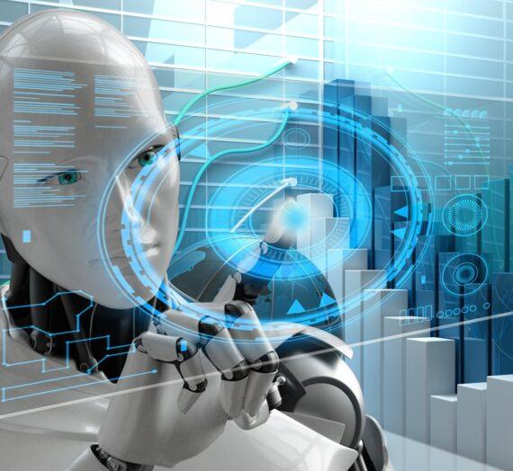 Yapay Zeka (AI), Robotlar, Otonom Araçlar, Endüstriyel Uygulamaları ve Etik Sorunları