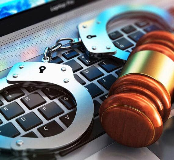 5237 Sayılı Türk Ceza Kanununda Bilişim Sistemine Girme, Sistemi Engelleme Ve Bozma Suçları