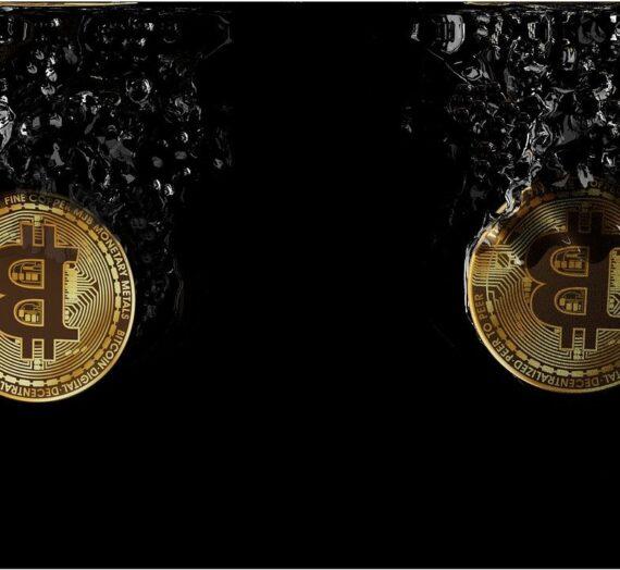 Bitcoin ve Yasal Yükümlülükler