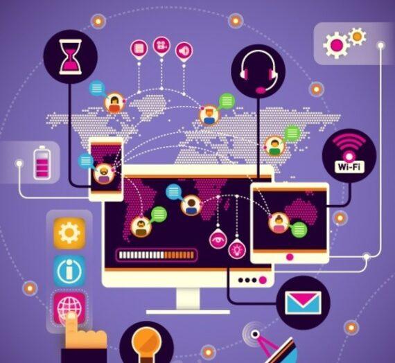 Yeni İletişim Teknolojilerinde Etik ve Güvenlik