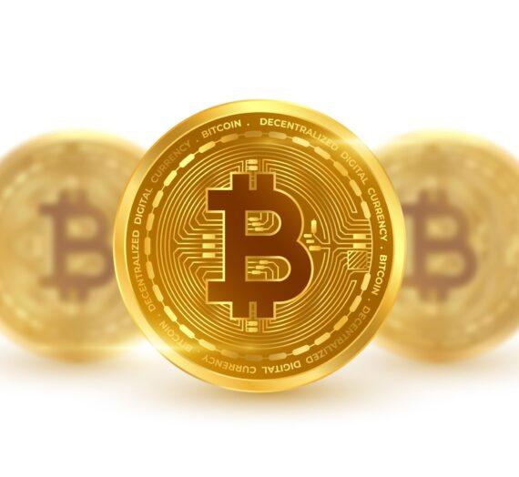 Kripto Para dünyasında Etik ve Uyum