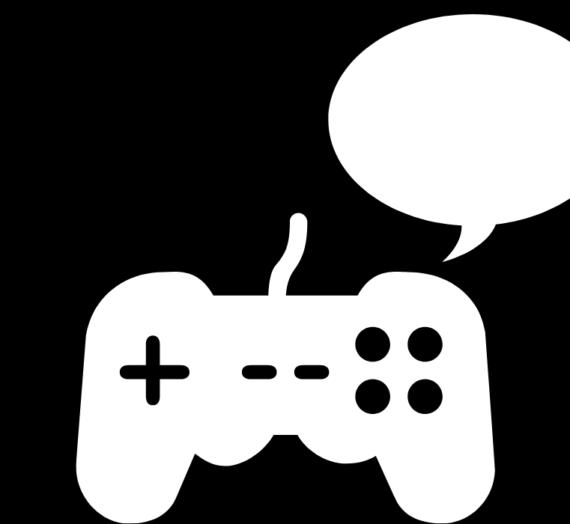 Video Oyunları ve Etik